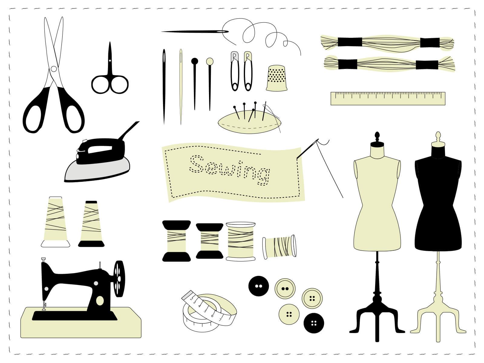 着物リメイクの作り方レシピ