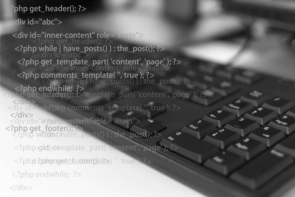 WorldPress初心者向け・functions.phpのカスタマイズ